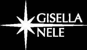 Logo - Gisella Nele